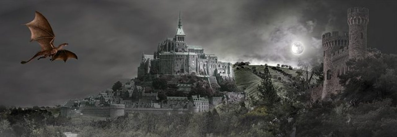 cropped-dragon-castle-banner.jpg